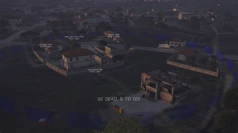 playerunknown s battle royale modules armaholic