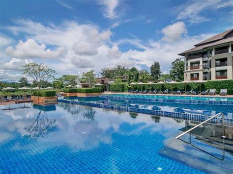 hotel deals in chiang thailand best city for cool season hotelthailand