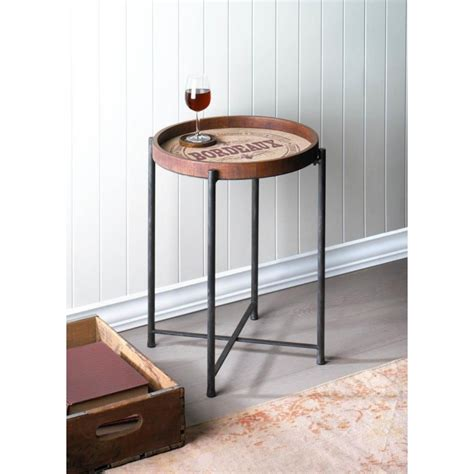 Home Decor, Tables  Drop Shipping To Your Customers