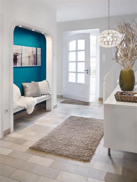 Sitzbank Flur Schöner Wohnen by Sch 246 Ner Wohnen Farbe Home Garderoben