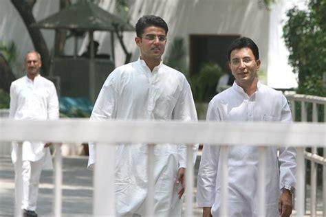 importance   surname  indian politics livemint