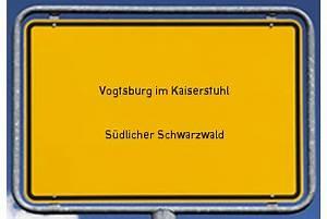 Nachbarschaftsgesetz Sachsen Anhalt : vogtsburg im kaiserstuhl nachbarrechtsgesetz baden ~ Articles-book.com Haus und Dekorationen