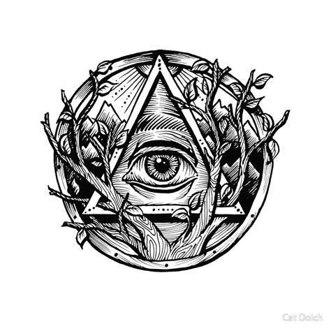 eye sketch    eye drawing