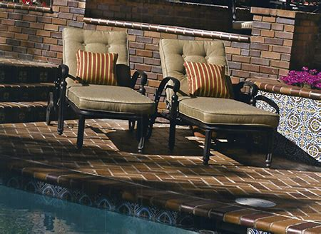 Outdoor Furniture Lubbock  Outdoor Goods. Outdoor Patio Lounge Sets. Patio Plans Images. Patio Furniture Stores Newmarket. Patio Sets For Sale Vancouver. Easy Backyard Patio Designs. Patio Lounge Sets Gauteng. Pvc Patio Furniture Covers. Patio Stencil Pattern