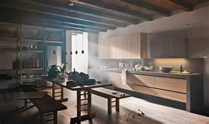 Luxury, Kitchens, Melbourne, U0026, Sydney, -, High, End, Kitchen, Designs, -, Valcucine