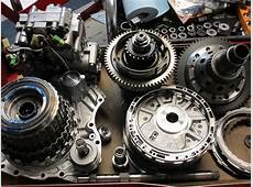 Warringah Automatics – Automatic Transmission Services and