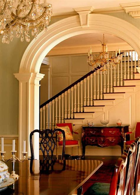 interior arch designs for home 7 best images about d 233 cor georgian on pinterest traditional palladian window and pedestal