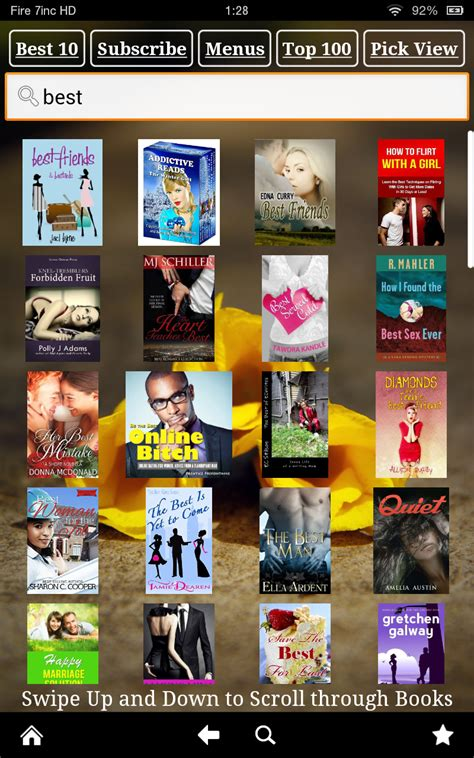 romance books  kindle uk  romance books