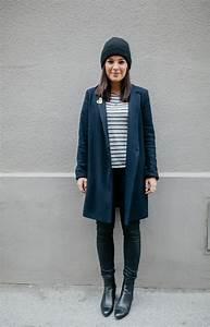 Die 25+ besten Ideen zu Hipster herbst outfits auf Pinterest | Hipster Stil Hipster outfits und ...
