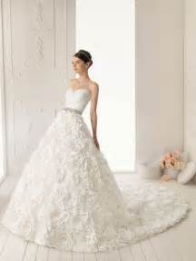 a line wedding dresses ok wedding gallery a line wedding dress is the best choice for you