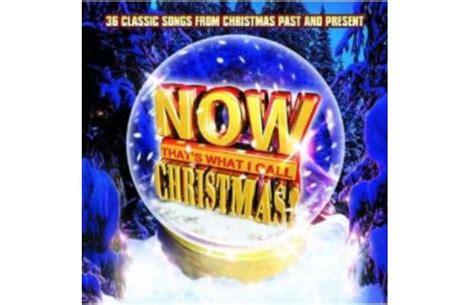 vince guaraldi trio calgary top holiday albums of 2011