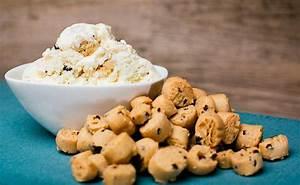 Cookie Dough Eis Selber Machen : ben jerry 39 s eis selbstgemacht cookie dough woman at ~ Lizthompson.info Haus und Dekorationen