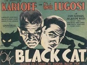 The Black Cat (1934) Review – Pre-Code.Com