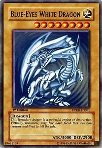 """17 cartas inesquecíveis de """"Yu Gi Oh!"""""""