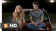 Remember the Daze (8/8) Movie CLIP - Life Sucks (2007) HD ...