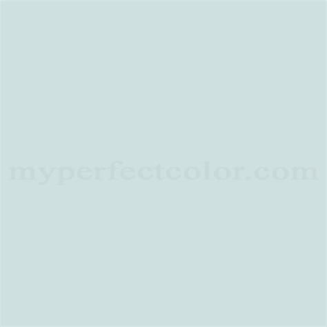epiglass 7 3w faded denim match paint colors