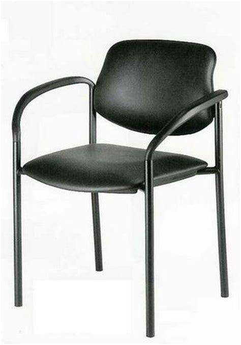 fauteuil de salle d attente fauteuil de salle d attente comparez les prix pour professionnels sur hellopro fr page 1