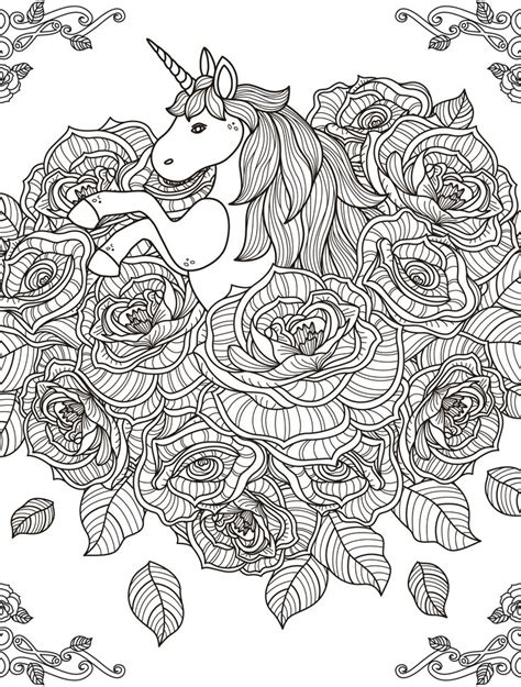 Coloring Therapy by 2744 Best Images About Coloring Therapy Free