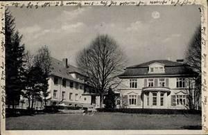 Amalie Sieveking Hamburg : der artikel mit der oldthing id 39 30456610 39 ist aktuell nicht lieferbar ~ Orissabook.com Haus und Dekorationen