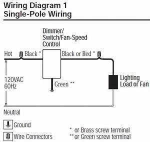Lutron Remote Dimmer Wiring Diagram : lutron maestro maelv 600 wiring diagram ~ A.2002-acura-tl-radio.info Haus und Dekorationen