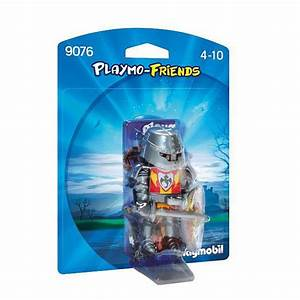 Playmobil kasteel ridders van 50 euro