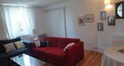 chambres d hotes dunkerque la maison weekend à dunkerque 26868