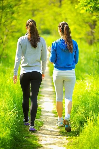 Breath Shortness Fatigue Reasons Walking Health Possible