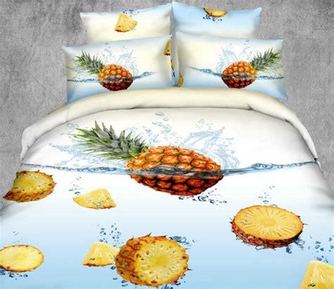 achetez en gros lit d ananas en ligne 224 des grossistes lit d ananas chinois aliexpress