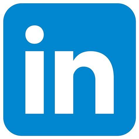 Linkedin Graphics