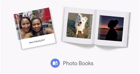 Google's New Photo Books Uses Ai To Make Printing Your Pictures Dead Simple Wedding Florist Email Template Expo Rochester Mn Uow Toowoomba 2018 Newcastle Nsw Yarra Valley Card Sets Affordable