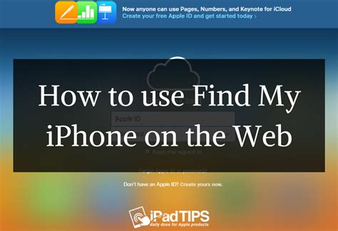 how to find my phone how to use find my iphone how to use smart tv