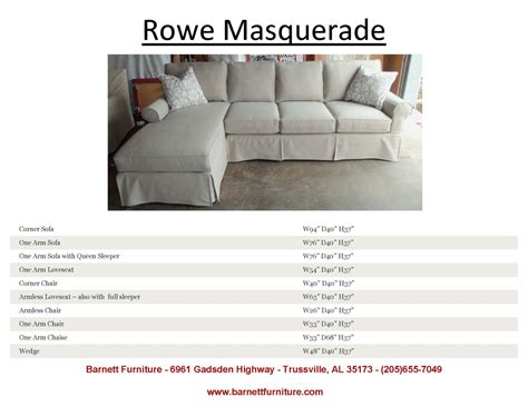 100 fitted slipcovers for sectional sofas sofas