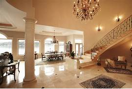 Luxurious Interior Design Classic Luxury Interior Design Amazing Luxurious Interior Design