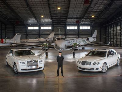 Limo Service Los Angeles by Rolls Royce Limo Limo Service Los Angeles La Limousine