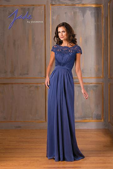 HD wallpapers kay unger plus size evening dresses Page 2