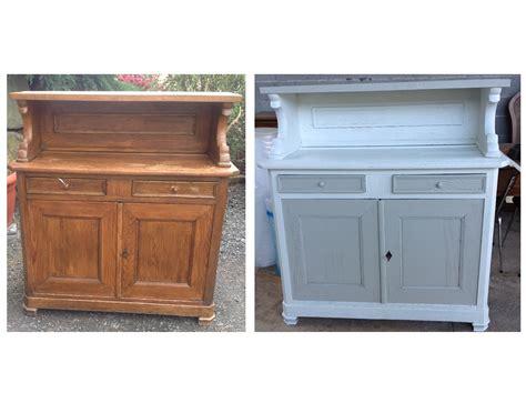 renovation meuble cuisine en chene renover cuisine bois rnovation de cuisine en bois massif