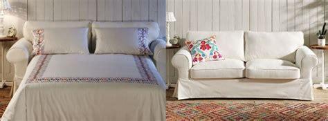 sofa cama en ingles catálogo 2016 el corte inglés muebles y decoración