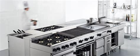 cuisine professionnelle prix vente matériels equipements de cuisine professionnelle maroc