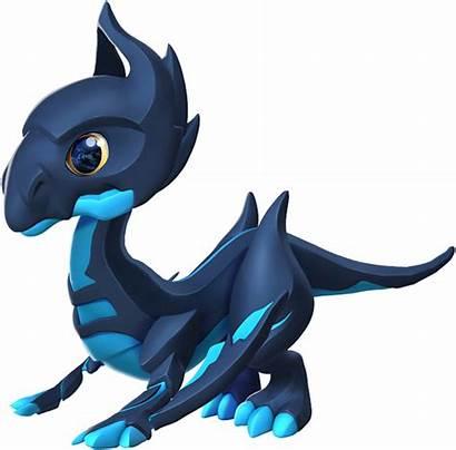 Dragon Midnight Mania Legends Bed Wiki Its