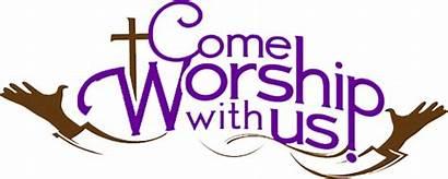 Prayer Worship Sunday Church Service Praise Ephesians