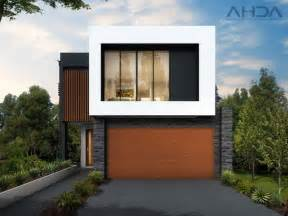 architect home plans sl4003 by architectural house designs australia new