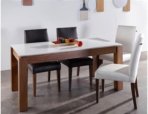 Table Quartz Top by Max Quartz Top Dining Table