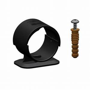 Collier De Fixation Tube Acier : collier de fixation tube inox solaire dn16 ~ Melissatoandfro.com Idées de Décoration