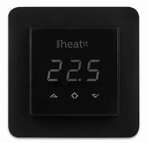 Heatit Z