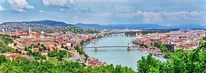 Haus Ungarn Kaufen : haus in ungarn kaufen hauskauf in ungarn ~ Buech-reservation.com Haus und Dekorationen