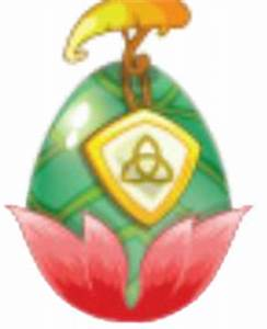 Image - Pure Plant Egg.png - Dragon City Wiki - Wikia