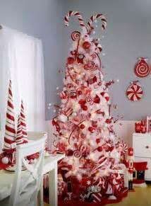 peppermint christmas hobby parent lobby christmas decorating ideas