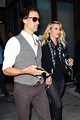 Kate Winslet and Ned RocknRoll - Mirror Online