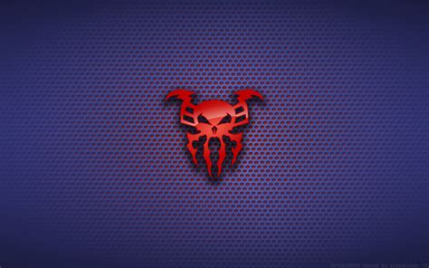 Superhero Logo Wallpapers Pixelstalknet