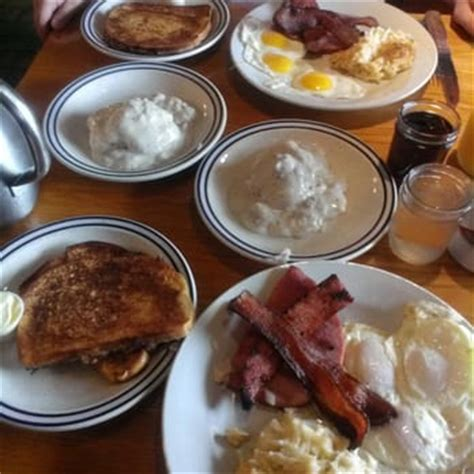 machine shed breakfast buffet appleton 28 machine shed breakfast buffet appleton hotel